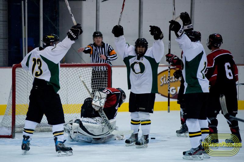 quality design c8f35 eada1 Hockey | The World of Sports, According to Vince